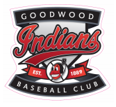 Goodwood Baseball Club