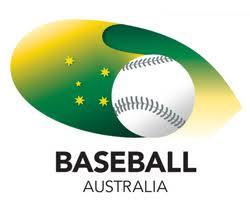 Australian Baseball