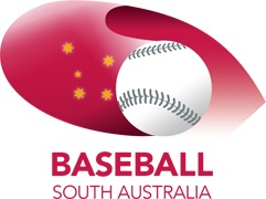 Baseball SA
